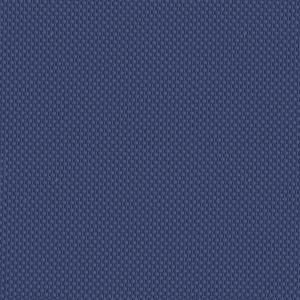 04 Caribe Azul