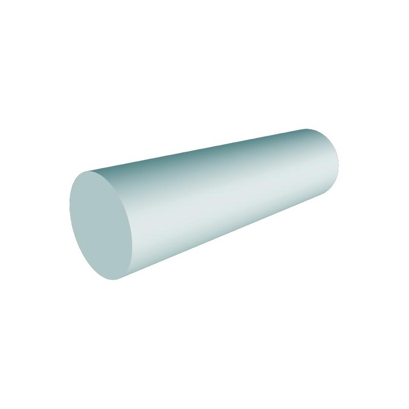 Funda cilindro | Fundas a medida cilindricas | Fundas sofa con corte a medida en todo tipos de telas: Para exterior impermeables, telas estampadas vintage, telas para tapizar sofas antimanchas. Encuentra aquí fundas para sillones, butacas y puff. Realizamos espuma para sofa a medida.