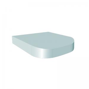 Funda semicircular recto | Fundas a medida semicirculares | Fundas sofa con corte a medida en todo tipos de telas: Para exterior impermeables, telas estampadas vintage, telas para tapizar sofas antimanchas. Encuentra aquí fundas para sillones, butacas y puff. Realizamos espuma para sofa a medida.