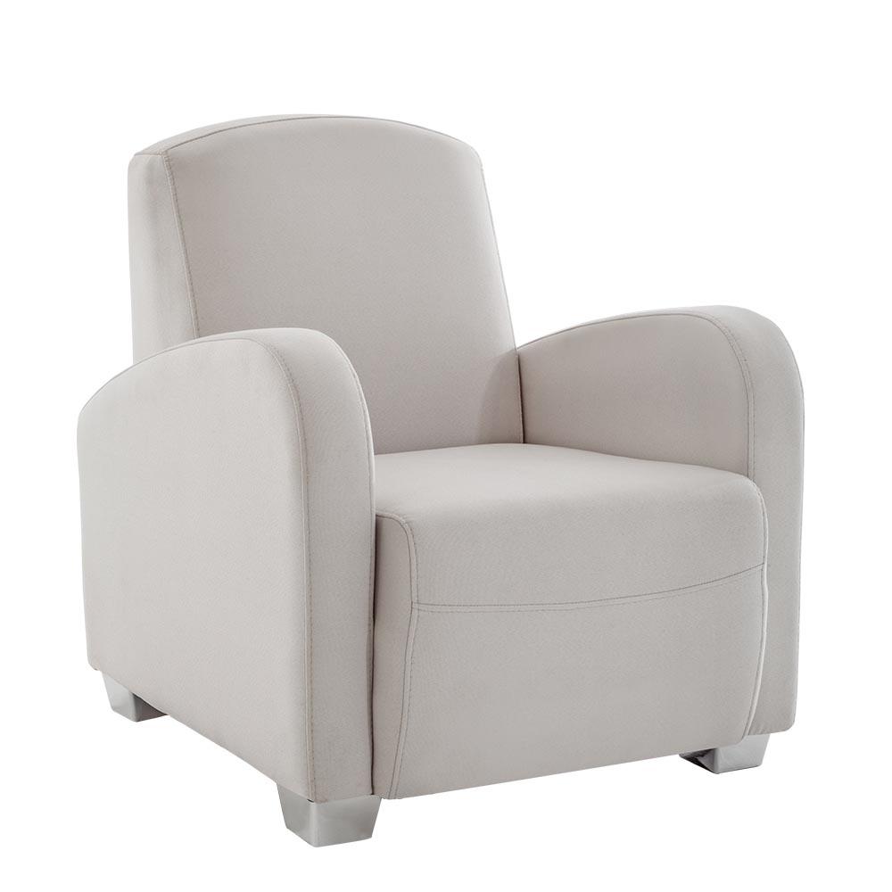 Sillón Butaca Leman | Personaliza tu sillon | Butacas y sillones ...