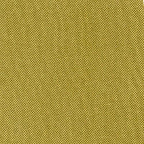 Tela teflon color oliva | Telas online interiores antimanchas | Descubre nuestras telas para tapizar de colores exclusivos y estampados únicos.