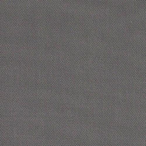 Tela teflon color gris telas online interiores antimanchas descubre nuestras telas para - Telas de tapizar baratas ...