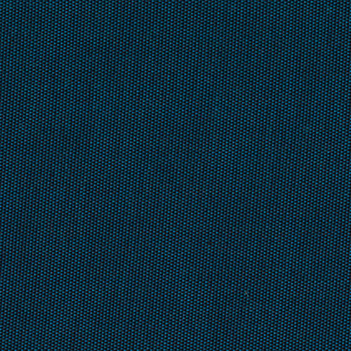 Tela basket 176 oceano for Tela exterior impermeable