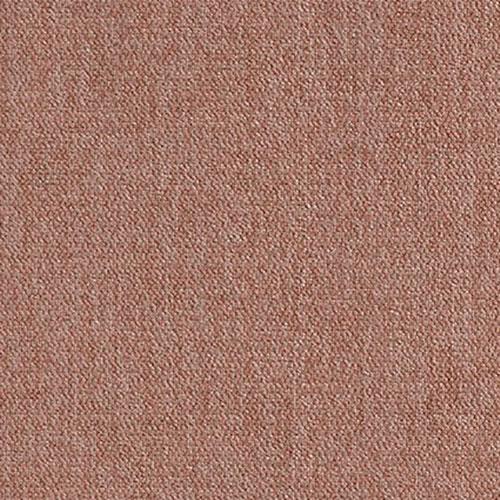 Tela ignifuga color café | Telas online interiores ignifugas cafe | Descubre nuestras telas para tapizar de colores exclusivos y estampados únicos.