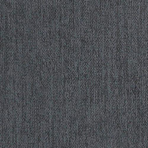 Tela ignifuga color carbón | Telas online interiores ignifugas carbon | Descubre nuestras telas para tapizar de colores exclusivos y estampados únicos.