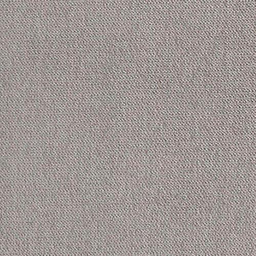 Tela ignifuga color piedra | Telas online interiores ignifugas | Descubre nuestras telas para tapizar de colores exclusivos y estampados únicos.