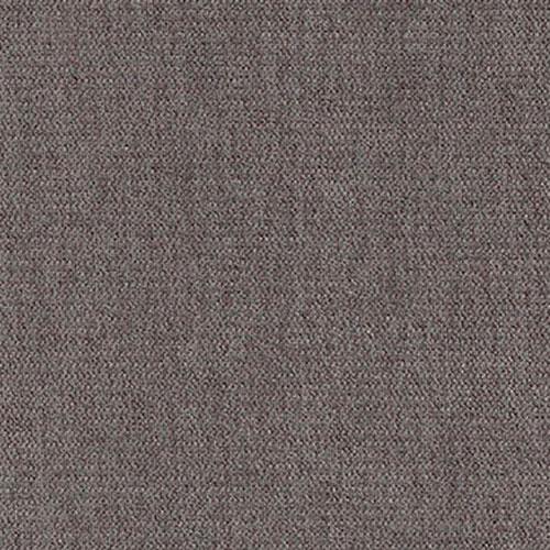 Tela ignifuga color smoke | Telas online interiores ignifugas | Descubre nuestras telas para tapizar de colores exclusivos y estampados únicos.