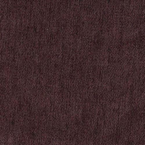 Tela ignifuga color wengue | Telas online interiores ignifugas | Descubre nuestras telas para tapizar de colores exclusivos y estampados únicos.