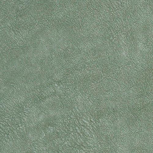 Tela color verde | Telas online para tapizar interiores | Descubre nuestras telas para tapizar de colores exclusivos y estampados únicos.