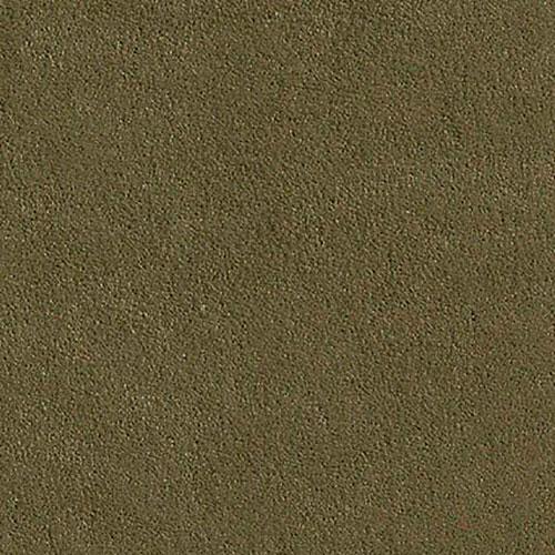 Tela teflon color caqui | Telas online interiores antimanchas | Descubre nuestras telas para tapizar de colores exclusivos y estampados únicos.
