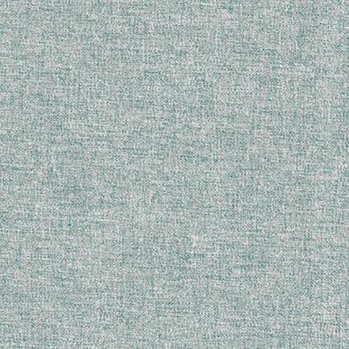 Tela water repellent color menta | Telas online Water Repellent impermeables | Descubre nuestras telas para tapizar de colores exclusivos y estampados únicos.