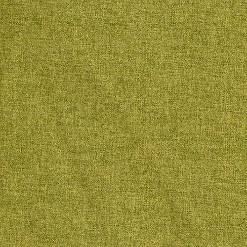 Tela water repellent color pistacho | Telas online Water Repellent impermeables | Descubre nuestras telas para tapizar de colores exclusivos y estampados únicos.