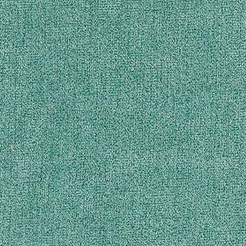 Tela Rizzo 23 | Telas online antimanchas | Descubre nuestras telas para tapizar de colores exclusivos y estampados únicos.