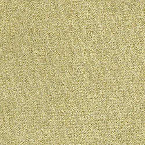 Tela Rizzo 57 | Telas online antimanchas | Descubre nuestras telas para tapizar de colores exclusivos y estampados únicos.