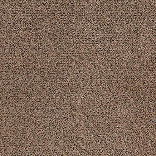 Tela Rizzo 09 | Telas online antimanchas | Descubre nuestras telas para tapizar de colores exclusivos y estampados únicos.