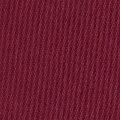 Tela sahara color burdeos telas online interiores para - Telas para tapizar cabeceros ...