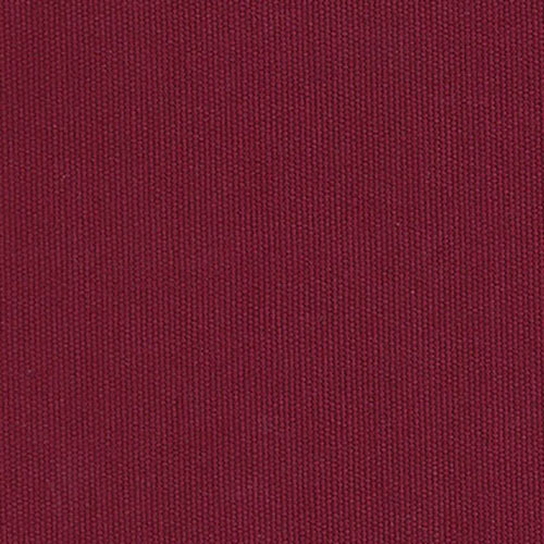 Tela sahara color burdeos telas online interiores para - Telas para tapizar online ...
