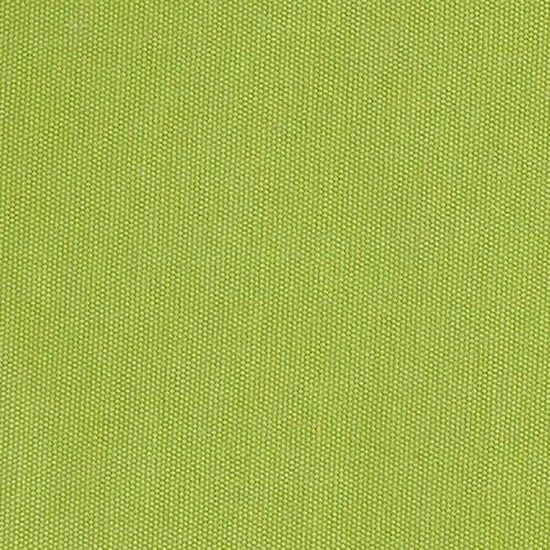 Tela sahara color pistacho | Telas online interiores para tapizar | Descubre nuestras telas para tapizar de colores exclusivos y estampados únicos.
