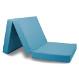 Loneta Basic Azul
